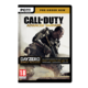Call of Duty: Advanced Warfare - Day Zero - PC