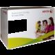 Xerox alternativní toner pro HP Q6003A, magenta