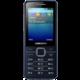 Samsung S5611, černá
