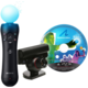 Sony PlayStation3 Move Starter Pack