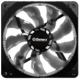Enermax UCTB12A T.B.Silence Manual fan, 120mm