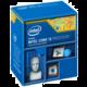 Intel Core i5-4670K  + Intel poukaz - Grid 3 + Shadowrun Returns + SW McAfee LiveSafe a Star Chart  v ceně 2599 Kč