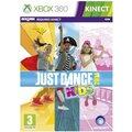 Just Dance Kids 2014 - X360