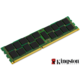 Kingston System Specific 16GB DDR3 1333 Reg ECC Low Voltage brand HP