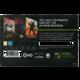 kupon F2P ke hře Phase 3 - herní kredit v ceně 3000 Kč - NTB