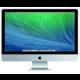 CZC.cz je nově autorizovaným prodejcem zařízení Apple Mac