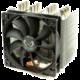 2013-06-11 10_16_10-SCYTHE SCMG-4000 Mugen 4 CPU Cooler.jpg