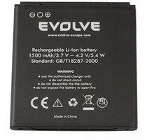 Evolveo baterie pro FX400/FX420 (1500mAh)