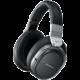 Sluchátka Sony MDR-HW700D v ceně 12000 Kč