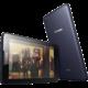 Lenovo IdeaTab A8-50, modrá  + 5 filmů z videotéky O2 v ceně 300 Kč