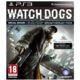 Watch Dogs Special Edition - PS3  + Cyberpunk DLC Watch Dogs (PS3)