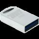 Patriot Tab 32GB