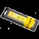 Evolveo Zeppelin GOLD 8GB DDR3 1600