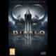 Diablo 3: Reaper of Souls - PC  + Diablo kostka