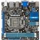 Asus P8H67-I (rev 3.0) - Intel H67