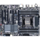 GIGABYTE GA-X79-UP4 - Intel X79