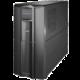 APC Smart-UPS, 2200VA