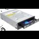 Lenovo ThinkCentre burner drive