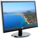 AOC e2250Swdnk - LED monitor 22""