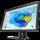 """HP Z Display Z27i - LED monitor 27"""""""