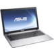 ASUS X550VB-XO016H, šedá  + časopis DRIVE roční předplatné v ceně 499,-