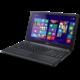 Acer Aspire E1-510-28202G50Mnkk, černá