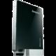 Lenovo IdeaCentre Q190, černá