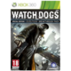 Watch dogs Special Edition - X360  + Cyberpunk DLC Watch Dogs (X360)