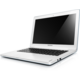 Ultrabook Lenovo IdeaPad U310, Aqua Blue