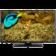 """Panasonic Viera TX-32A300E - LED televize 32"""""""