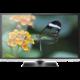 """Sencor SLE 3210M4, černá - LED televize 32"""""""