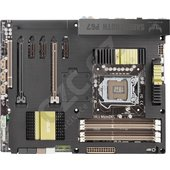 ASUS SABERTOOTH P67 (rev 3.0) - Intel P67