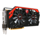 msi-n770_gaming-product_pictures-3d2.png