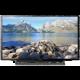 "Sony Bravia KDL-40R455B - LED televize 40"""