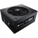 Corsair Professional Series HX850 850W