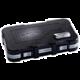Thrustmaster Elite Forces Case - PS Vita pouzdro