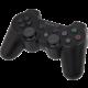 Sony PlayStation3 DualShock