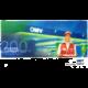 Poukázka OMV v ceně 200 Kč