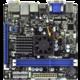 ASRock E350M1 - AMD A50M