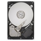 Seagate Barracuda 7200.14 - 500GB