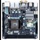 GIGABYTE GA-H77N-WIFI - Intel H77