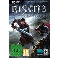 Risen 3: Titan Lords - First Edition - PC