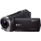 Sony HDR-CX330E  + Přenosný zdroj Sony CP-ELS v ceně 500kč