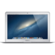 "Apple MacBook Air 13"" i5-1.4GHz/4GB/128GB SSD/IntelHD/CZ"