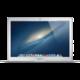 """Apple MacBook Air 13"""" i5-1.4GHz/4GB/128GB SSD/IntelHD/CZ"""