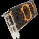 Sapphire R9 280X TRI-X 3GB GDDR5 (UEFI)