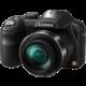 Panasonic DMC-LZ40EP-K, černá