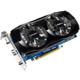 GIGABYTE GTX 560 Ti Ultra Durable 1GB
