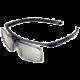 Sony TDG-500P - 3D brýle