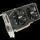 Sapphire HD 7850 1GB GDDR5